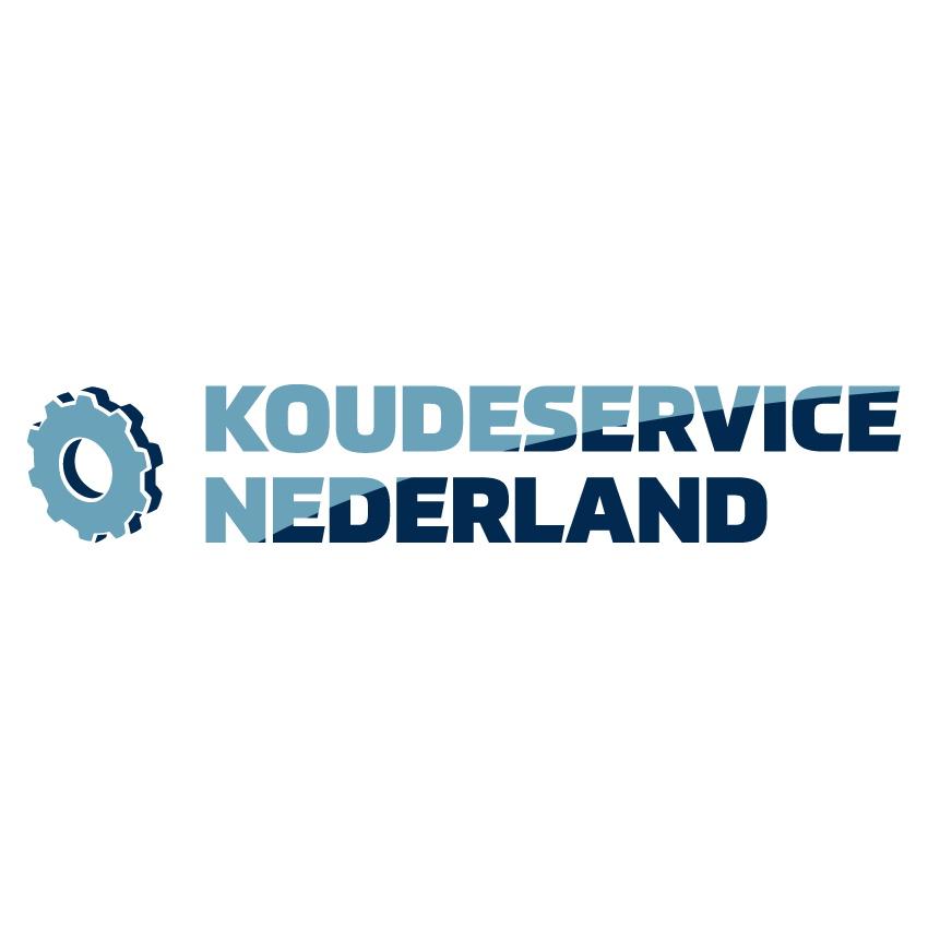 Koudeservice Nederland